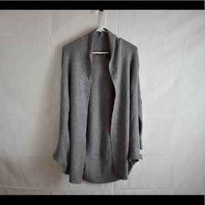 L Maglia F Tops Sweaters